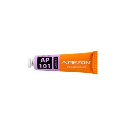 湖北防黏真空油脂-哪里有供應品質好的阿佩佐AP101-50G防黏真空油脂無硅