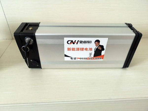 临沂新能源锂电池