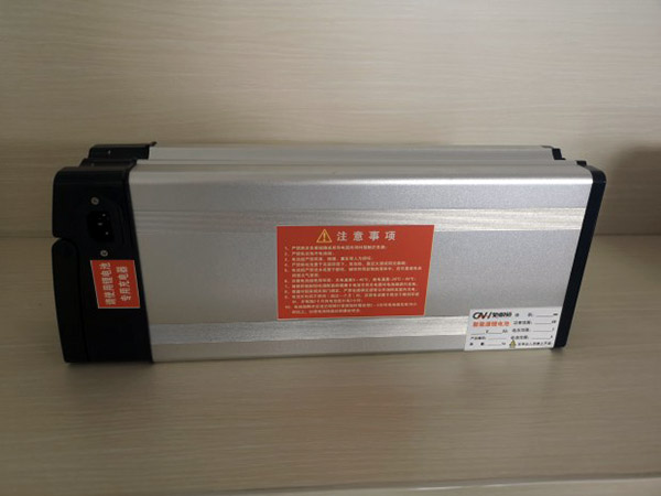 江苏优惠的锂电池批发-临沂性价比高的锂电池