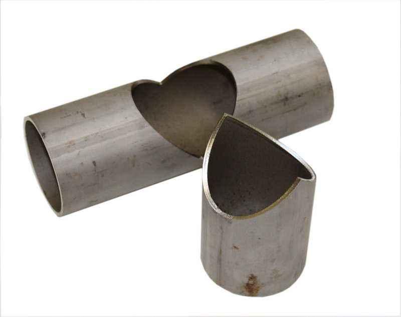 管材切割订做-管材切割当然找鑫盛激光切割
