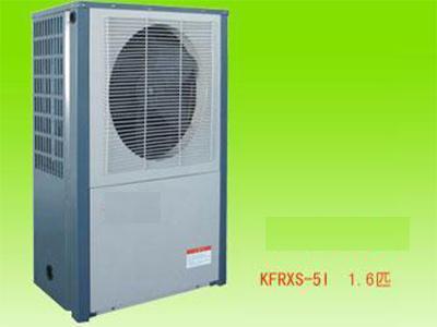 石家庄空气源热泵厂家-规模大的空气源热泵供应商