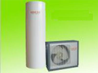 生能空气能热水器_郑州品牌好的空气源热泵价格