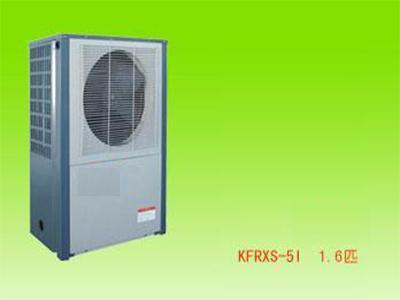 河北空气源热泵_优良的空气源热泵在哪买