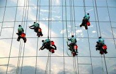 寧波幕墻檢測-專業的玻璃幕墻供應