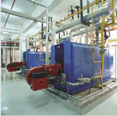 機電安裝工程設計與施工