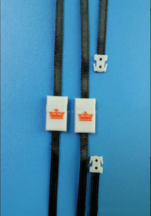 優質小吊粒廠-廣州質量硬的吊粒吊牌提供商