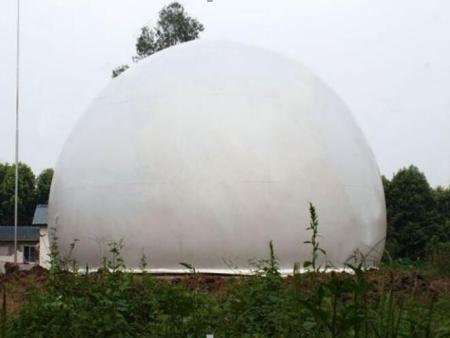 廣東膜結構沼氣池安裝設計|出售濰坊膜結構沼氣池