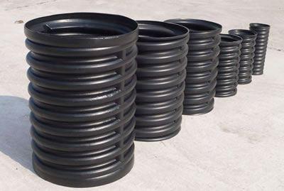 碳素波纹管厂家|营口碳素波纹管知名厂家