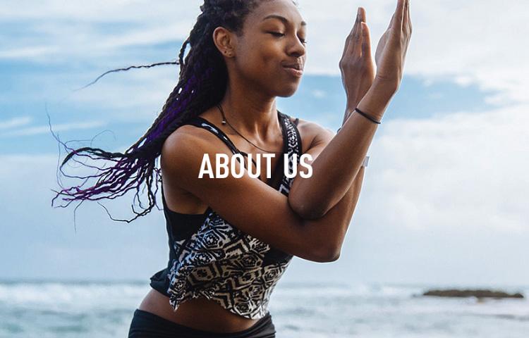 瑜伽教练培训班-知名瑜伽培训学校机构推荐