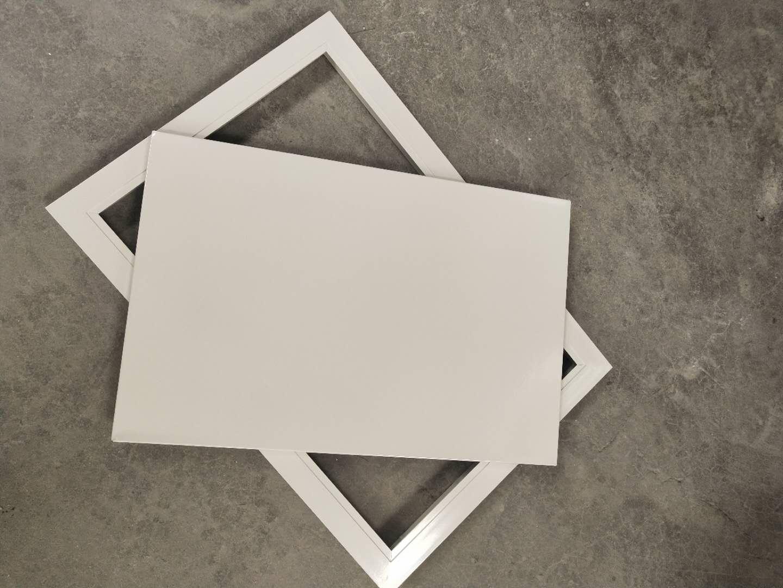 哪里能买到好用的方形散流器-陕西方形散流器价格