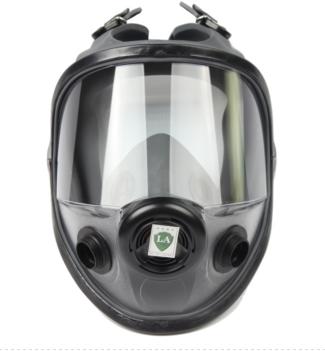 霍尼韋爾 54001防護面罩 021-64887883