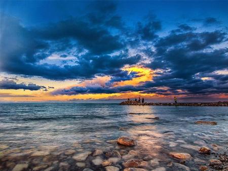 青海戶外旅游|信譽好的青海旅游哪家提供