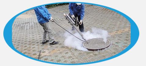 溧陽專業滅蟑螂|口碑好的專業殺蟲提供
