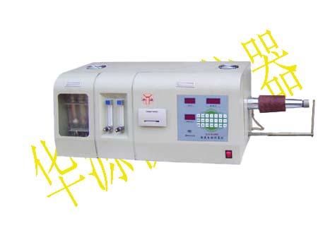 �pang�好的碳qing元素分xi仪-买良好的煤炭碳qing仪qi分xi仪,就选鹤bi华yuan