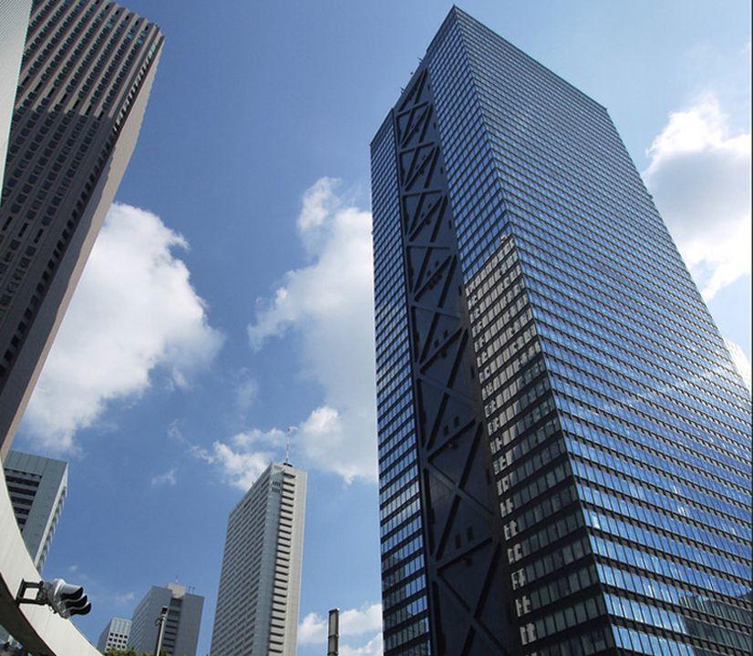 甘肃幕墙玻璃批发-甘肃北玻工程好用的白银幕墙玻璃新品上市