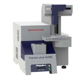 浙江台式小分子单晶X射线分析仪-销量好的X射线衍射仪生产厂家