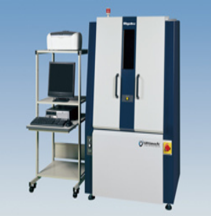 EKO热导率快速测量仪_南京惠恒科学仪器高性价X射线衍射仪_你的理想选择