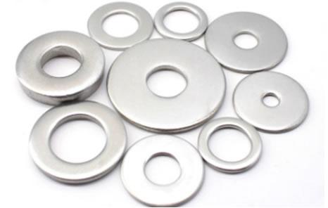 不锈钢垫圈哪家服务好-江苏具有口碑的不锈钢垫圈供应