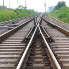 实用的重轨道岔就找煤矿道岔配件总厂