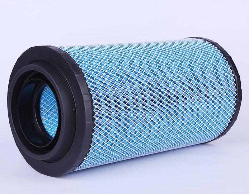 昊寶三濾工程機械濾清器怎么樣-工程機械濾清廠家