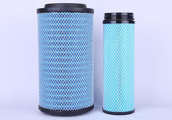 吉林空压机滤清器加工-专业空压机滤清器推荐