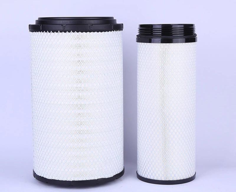 昊寶三濾優良的空壓機濾清器|山西空壓機濾清器價格
