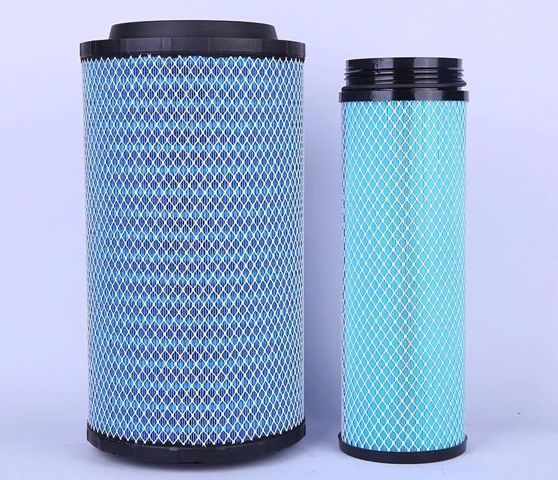 为您推荐优可靠的空压机滤清器-空压机滤清器价格