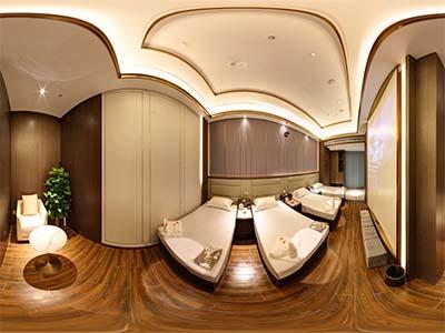 酒店360全景拍摄_冠城网络科技供应口碑好的VR全景拍摄