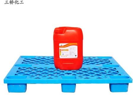 食品工具和工业设备用酸性ballbet标准
