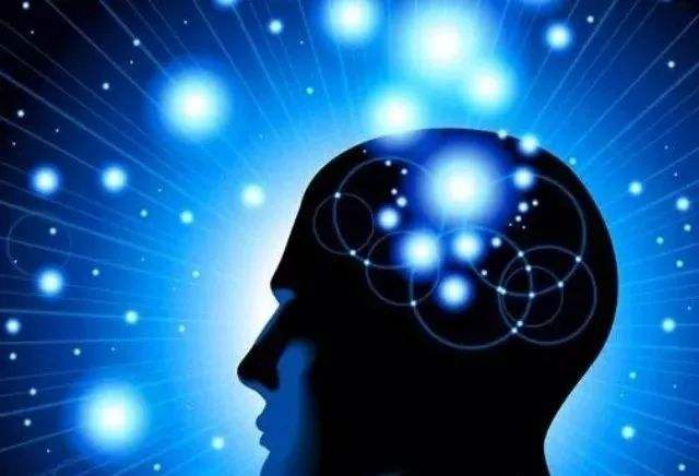 嵐青教育右腦開發訓練