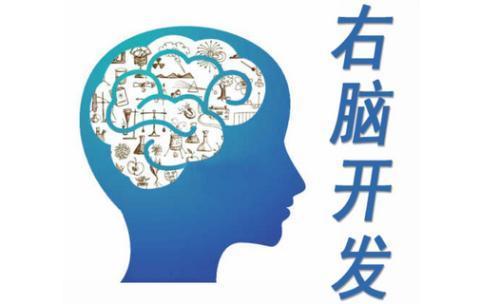 亳州右腦開發_嵐青腦科學_知名的青少年右腦開發潛能訓練機構