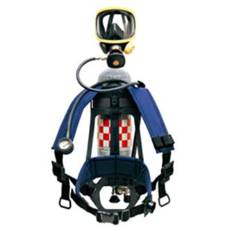 美國霍尼韋爾SCBA105K C900 空氣呼吸器