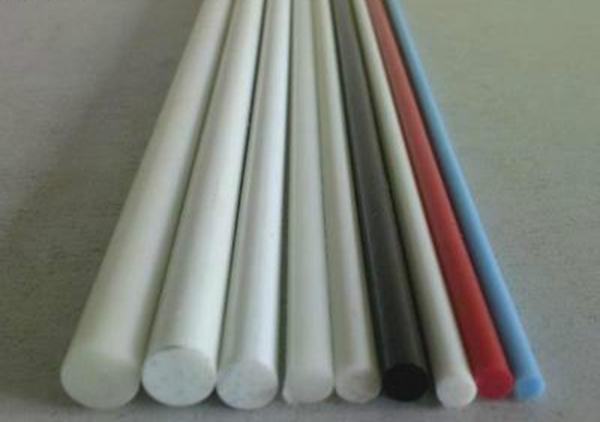 玻璃纤维棒-玻璃钢型材-批发促销价格厂家出售河北精创玻璃钢