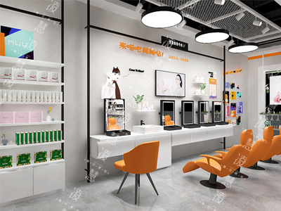 展示柜生产厂家,展示柜生产直销,服装展示柜