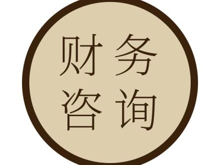 惠阳代理记账-老牌的会计服务公司