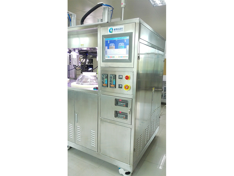 自动电镀机公司_哪里能买到实惠的简易包装机