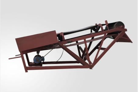 除鐵磁選機價格-業恒干選設備價格劃算的永磁除鐵器出售