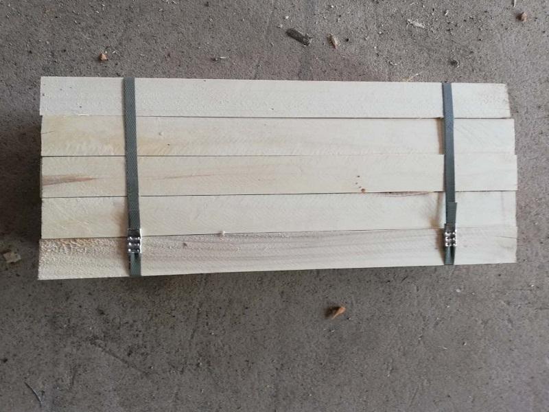 细木工板条厂家 优选喀左昌顺木业