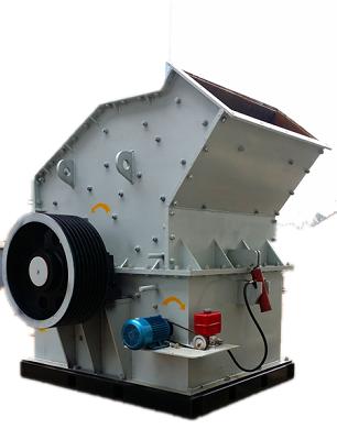新型立轴复合破碎机价格-有品质的新型立轴复合破碎机价格怎么样