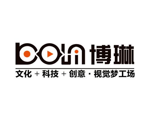 甘肃博琳国际文化发展有限公司