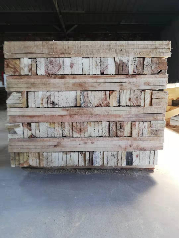 本溪木板厂家_辽宁地区销量好的木板怎么样
