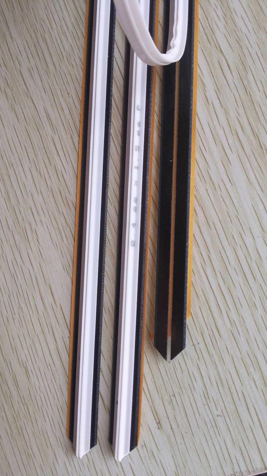优质纸基压痕模厂家定做价格_青岛斯瑞印刷包装