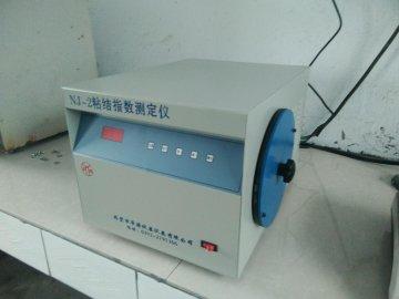华源煤焦化验设备煤焦检测仪器粘结指数测定仪