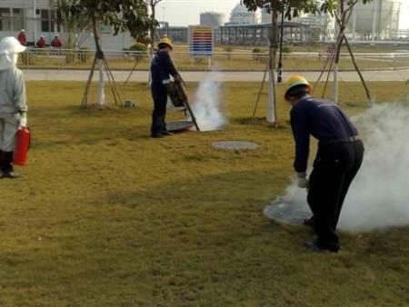 经验丰富的白蚁防治工程优选金房星白蚁防治|白蚁防治哪家好