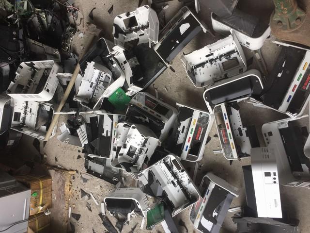 有經驗的產品銷毀|口碑好的產品銷毀服務當選廣州中收回收公司