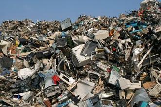 黃江產品銷毀-口碑好的過期產品銷毀提供商