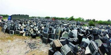 大朗產品銷毀|廣州過期產品銷毀廠推薦