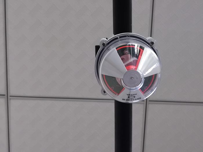 专业的故障指示器厂家推荐-实用的故障警示器
