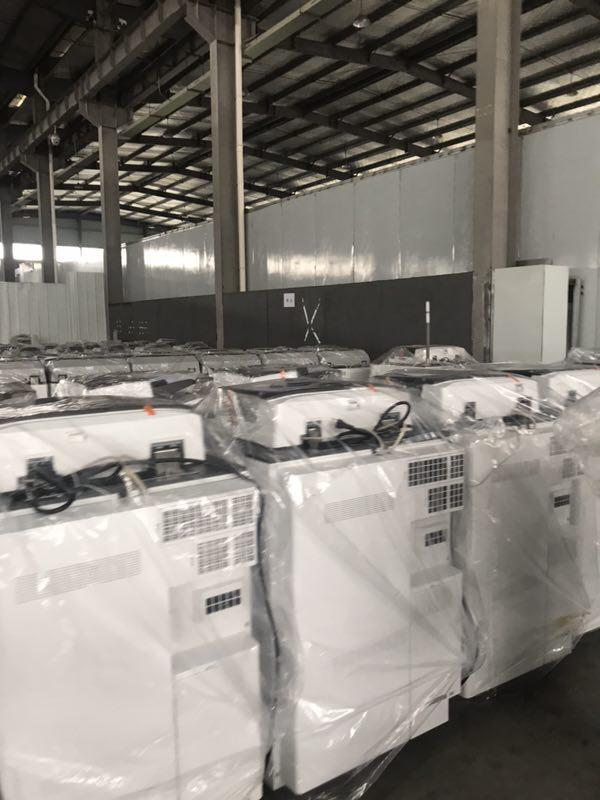江北复印机租赁-天舜广告-提供办公设备租赁服务服务专业靠谱