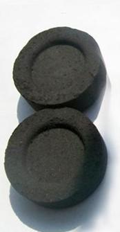 浙江阿拉伯水烟炭片厂-优良的水烟炭片推荐